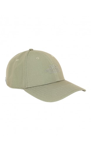 https://napieszo.pl/8422-thickbox_alysum/czapka-the-north-face-recycled-66-classic-hat-uni.jpg