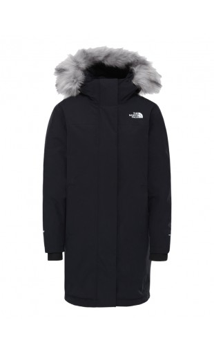 https://napieszo.pl/8424-thickbox_alysum/kurtka-the-north-face-w-arctic-parka-damska.jpg