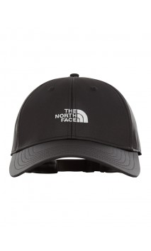 Czapka The North Face 66 Classic Tech Hat uni