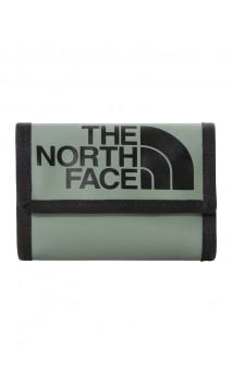 Portfel The North Face Base Camp Wallet
