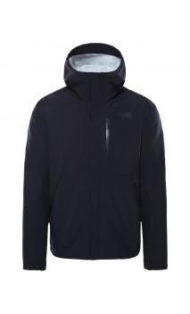 Kurtka The North Face M Dryzzle Futurelight Jacket męska