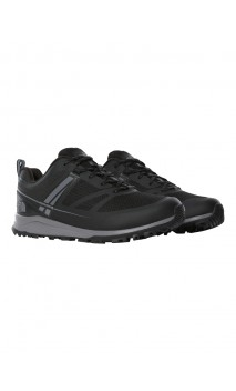 Buty The North Face M Litewave Futurelight męskie