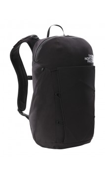 Plecak The North Face Advant 20L