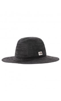Kapelusz The North Face Packable Panama Hat damski
