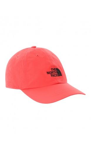 https://napieszo.pl/8513-thickbox_alysum/czapka-the-north-face-horizon-hat-uni.jpg