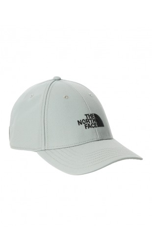 https://napieszo.pl/8525-thickbox_alysum/czapka-the-north-face-recycled-66-classic-hat-uni.jpg