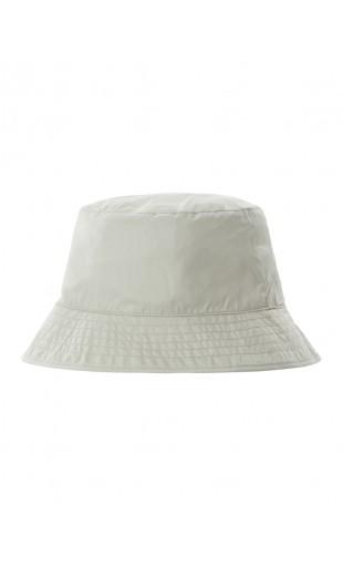 https://napieszo.pl/8529-thickbox_alysum/kapelusz-the-north-face-sun-stash-hat-uni.jpg