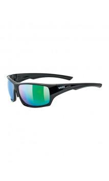 Okulary Uvex Sportstyle 222 pola uni (kolor 2770)