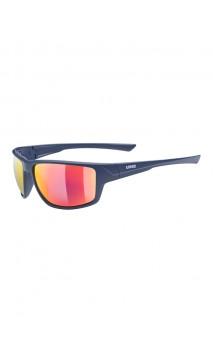 Okulary Uvex Sportstyle 230 uni (kolor 4416)