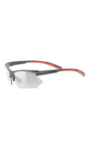 https://napieszo.pl/8557-thickbox_alysum/okulary-uvex-sportstyle-802-v-uni-kolor-5501.jpg