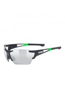 Okulary Uvex Sportstyle 803 race v uni (kolor 2705)