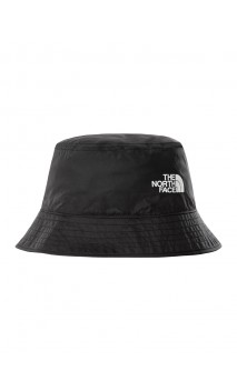 Kapelusz The North Face Sun Stash Hat uni