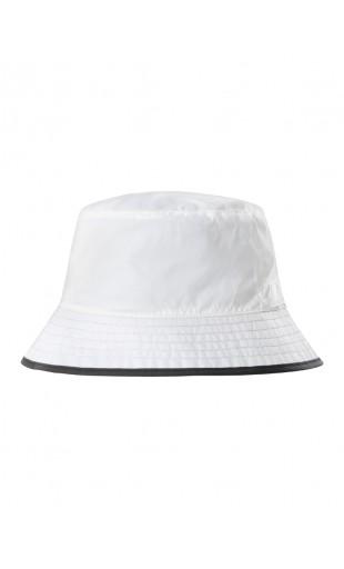 Kapelusz The North Face Sun Stash Hat uni