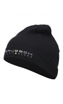 Czapka sportowa Brubeck Extreme Wool HM10180 uni
