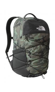 Plecak The North Face Borealis 29L