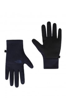 Rękawice The North Face Etip Recycled Glove uni