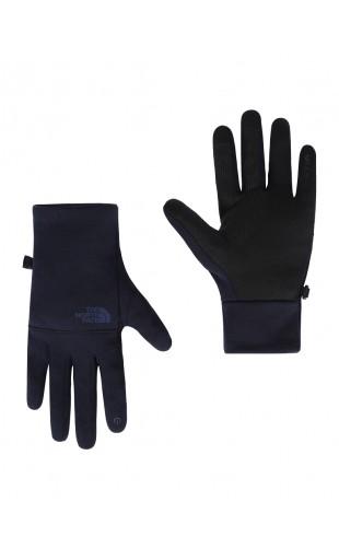 https://napieszo.pl/8641-thickbox_alysum/rekawice-the-north-face-etip-recycled-glove-uni.jpg