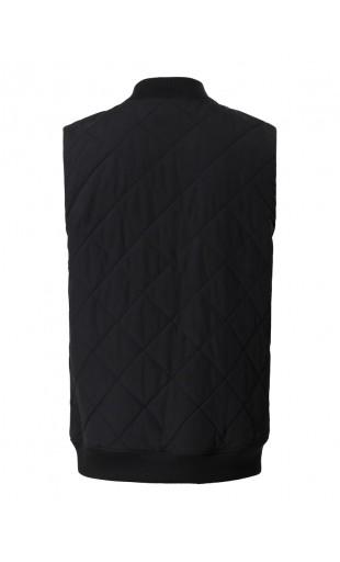Kamizelka The North Face M Cuchillo Insulated Vest męska