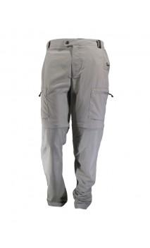 Spodnie AST N39H męskie