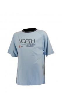 AST North Jr